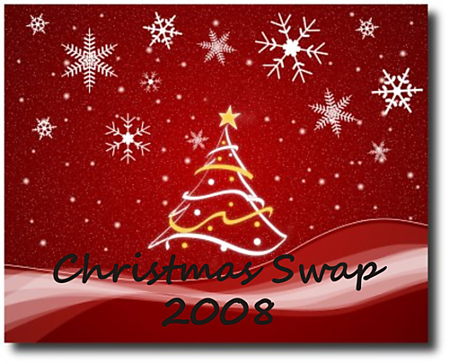 Christmas_1[1]