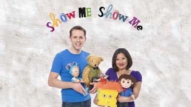 Showmeshowme_slideshow1_385