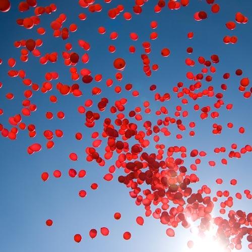 Ysskmd9hx5_red-ballon-release