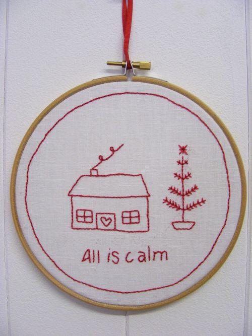 Christmas12 1