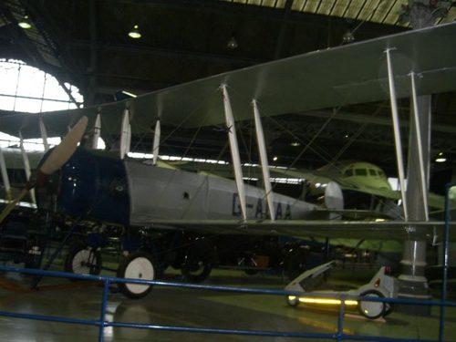 Cimg2052