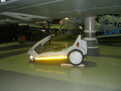 Cimg2054